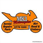 mk1motorcycles