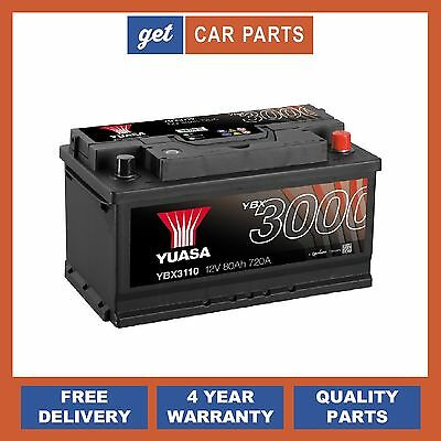 Buy car batteries for your mercedes benz c class car parts for Mercedes benz batteries