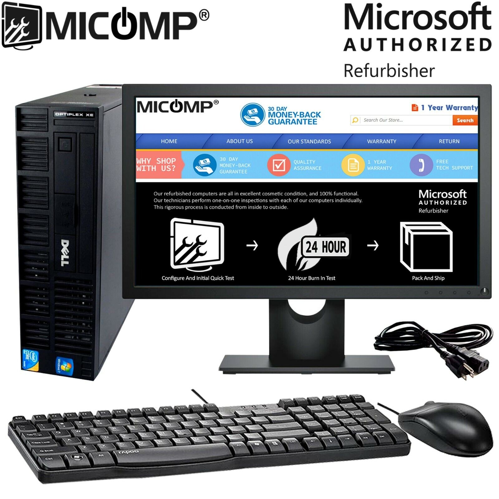 dell-desktop-computer-22-lcd-bundle-8gb-ram-2tb-hdd-windows-10-pro-pc-wifi