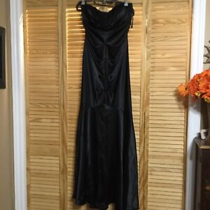 Escape Cruise Or Prom Gowns (3)