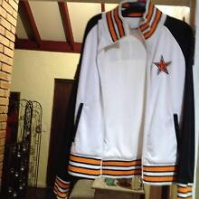 unit as new jacket Stoneville Mundaring Area Preview