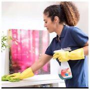 Brazilian Cleaner $27,00 Darlinghurst Inner Sydney Preview