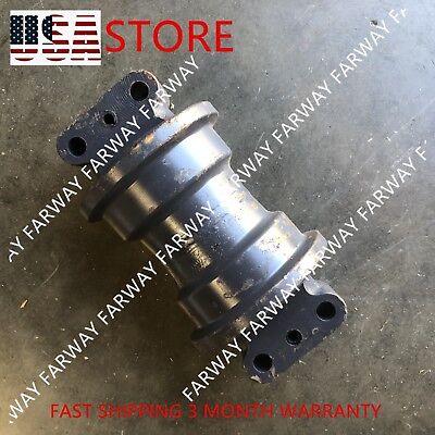 9092522 Track Roller Lower Fit Hitachi Ex100-2 Ex100-5 Ex120-5 Ex120-2 Ex120-3
