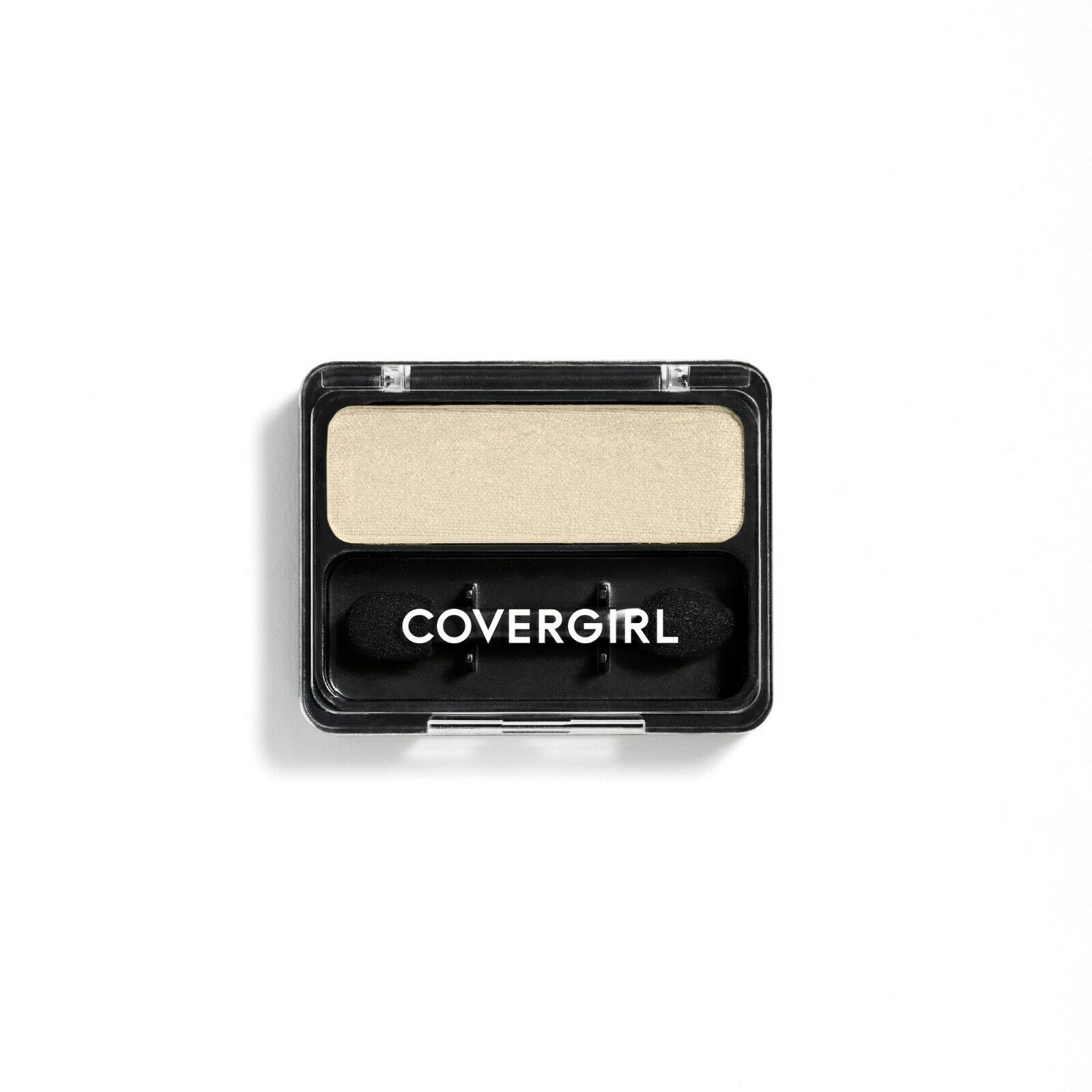 CoverGirl Eye Enhancers Shadow Pick 445 455 540 620 630 670