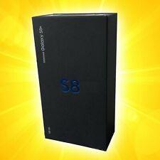Appple IPhone XR 64GB Schwarz Black (Ohne Simlock) NEU OVP Versiegel