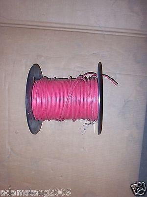 Commscope Data Pipe 5e55 Wisolite 568 Cat5e Cable 4pr24 Awg Wire 560ft