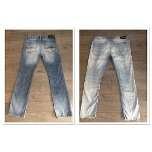 Jeans Buffalo 20$/Chaque