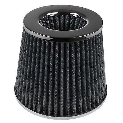 Evo /& Abarth versions BMC Air Filter New Genuine 50902238 Fiat Grande Punto