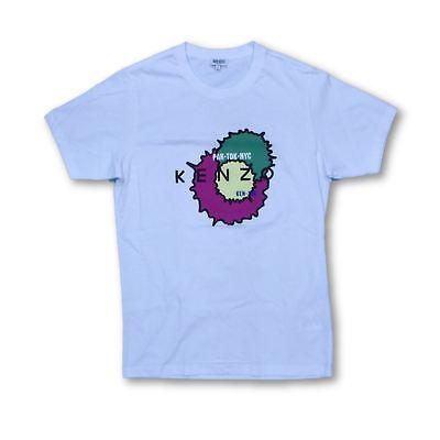 Kenzo Men's T-Shirt S (Ref:50)