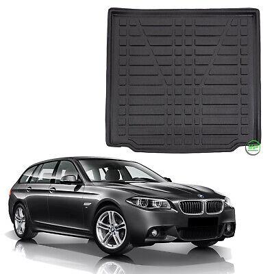 13polig E-Satz AHK BMW 5er Limousine 95-00 AUTO HAK Anhängerkupplung abnehmbar