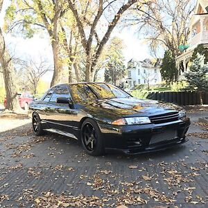 Looking for RB20 ,RB25 Transmission 5 Speed Manual