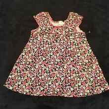 Kids clothes mix Werrington Penrith Area Preview