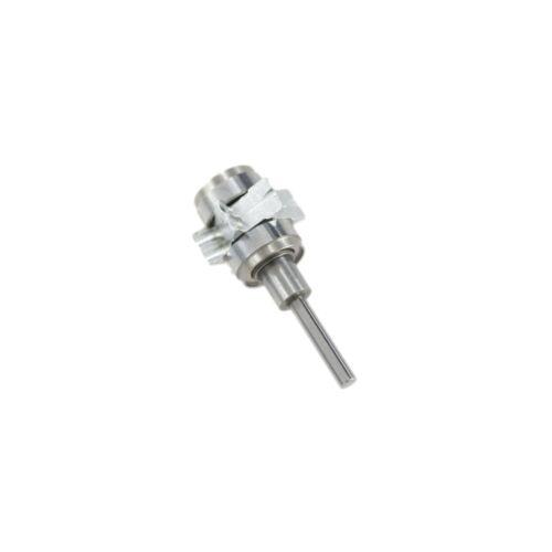 Dental Turbine Rotor For Kavo 632B 633 645B Bella Torque 642B 643 639B Handpiece