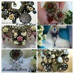 Heather Rose Jewelry Boutique