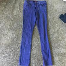 Jay Jays Jeans Bethania Logan Area Preview