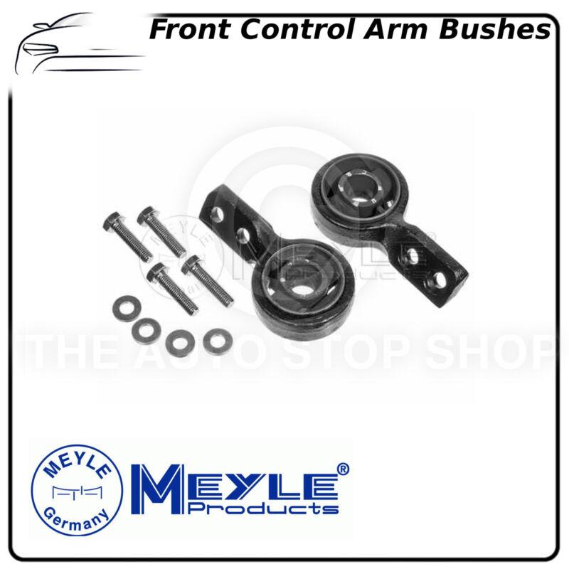 BMW E30 E36 3 Series Z3 Meyle  Front Control Arm Wishbone Bushes 3006100001