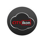 Cityikon