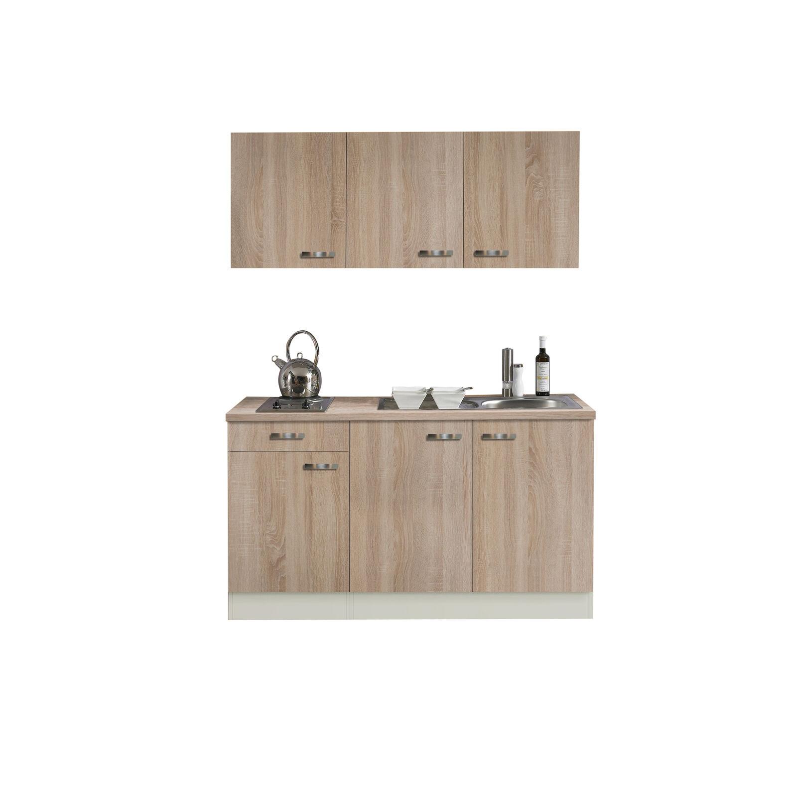 Mini Küche Test Vergleich +++ Mini Küche günstig kaufen!