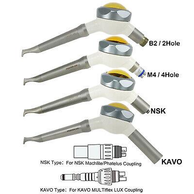 Dental Preven Air Jet Polishing Polisher Hygiene Prophy System 2 4 Hole Kavo Nsk