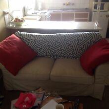 Sublet  North Fitzroy Fitzroy Yarra Area Preview