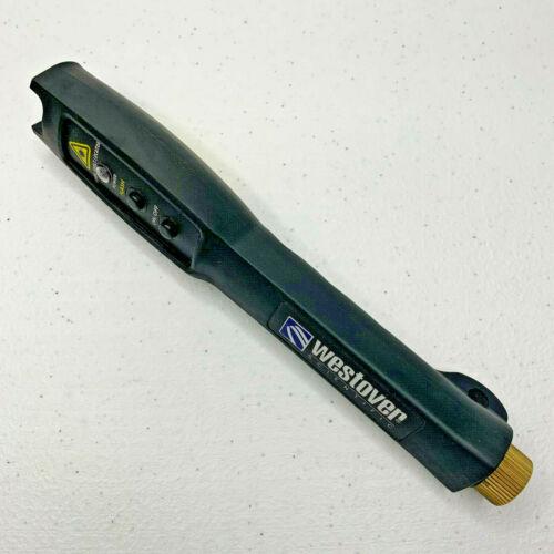 JDSU Westover FFL-100 2.5mm Visual Fault Locator - Viavi