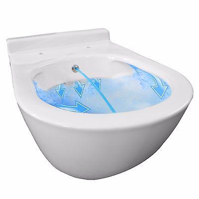 temtasi dusch wc test vergleich temtasi dusch wc kaufen sparen. Black Bedroom Furniture Sets. Home Design Ideas