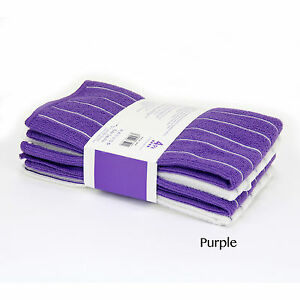 Purple Tea Towels Ebay