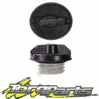 FUEL CAP SUIT GGN TUN HILUX TOYOTA 2.7L V6 08-11