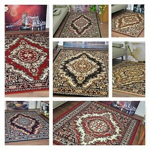 large area rugs cheap new large modern traditional medallion area rugs 30861