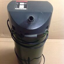 Eheim canister filter Glen Waverley Monash Area Preview