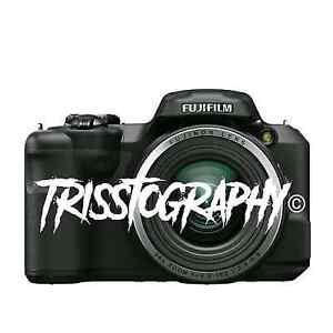 Trisstography freelance photographer Brisbane City Brisbane North West Preview