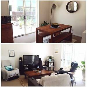 1bdrm apartment to rent Carrara - Free weeks rent! Carrara Gold Coast City Preview