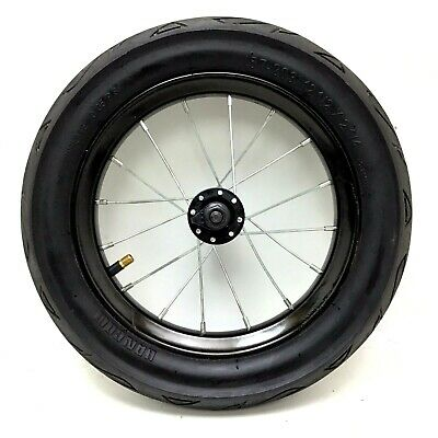 "Schwinn StingRay Chopper OCC Bike Part Front Wheel 24/"" X 2.10/""  2  1//2/"" Hub"