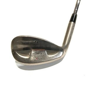 Taylormade RAC 56 degree wedge Left Handed LH