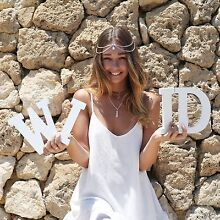 Jewellery Brand WILD THE LABEL - Turned over $55,000 LFY Alexander Heights Wanneroo Area Preview