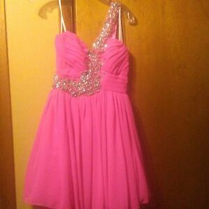prom dresses for sale