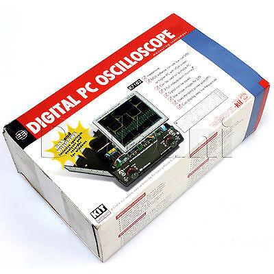 Neuf bonne qualité electronic dice suite//electronic diy kits de bonne qualité-uk
