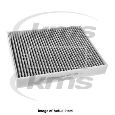 New Genuine BORG & BECK Pollen Cabin Interior Air Filter BFC1204 Top Quality 2yr