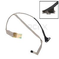 Nuevo Para Hp Pavilion G6-1100 Cable Pantalla Lcd, Vídeo Cinta 39.6cm Display - hp - ebay.es