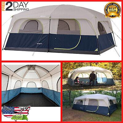 Tents - Tent 10