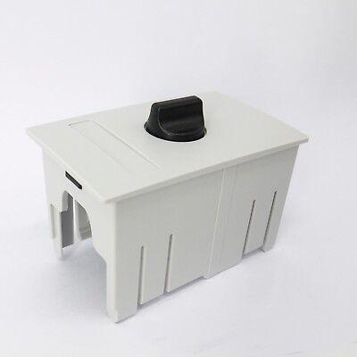 Original Leica Ts020609 Total Station Battery House