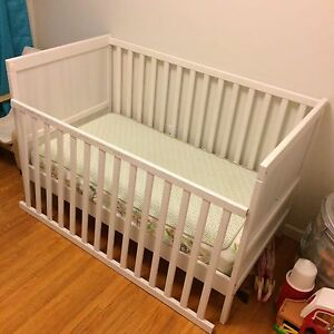 20+ Ikea Sundvik Toddler Bed Reviews Gif