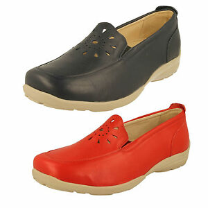 Donna-Easy-B-Scarpe-casual-Seconds-79297r-Galway