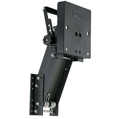 4 Stroke Motor Bracket (Garelick 71091 4 Stroke Outboard Motor Bracket 15