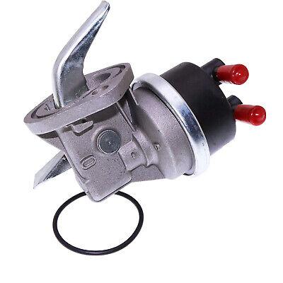 Fuel Pump Re38009 For John Deere 1950 2155 2355 2555 2755 2955 3055 3155 3255