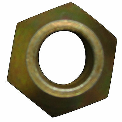 Rear Wheel Lug Nut Massey Ferguson 135 150 202 204 205 20c 2135 230 240 245