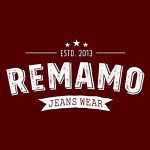 REMAMO JEANS WEAR