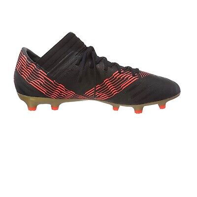 Adidas Nemeziz 17.3 FG mens Football Boots