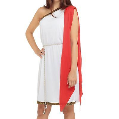 - Römische Griechische Kostüme Erwachsene