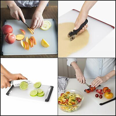 OXO Good Cutting Board